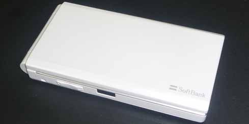 740SC.jpg